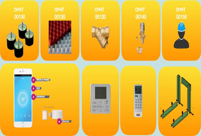 accessori-condizionatori-acqua