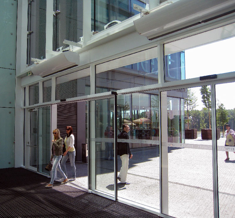 barriere-aria-installate