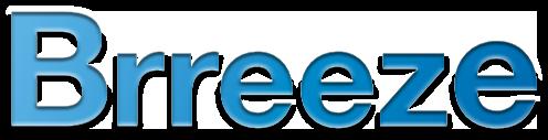 breeeze-logo