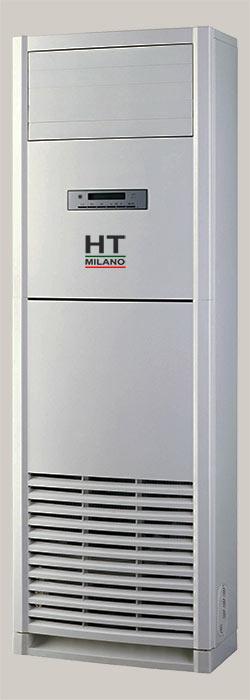 climatizzatore-colonna