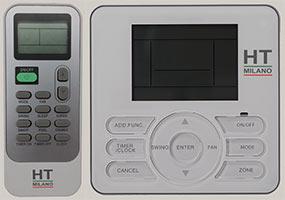 controller-remoti-condizionatori