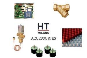 accessori-senza-unita-esterna-fet