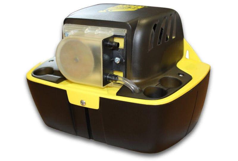 pompa-sollevamento-condensa