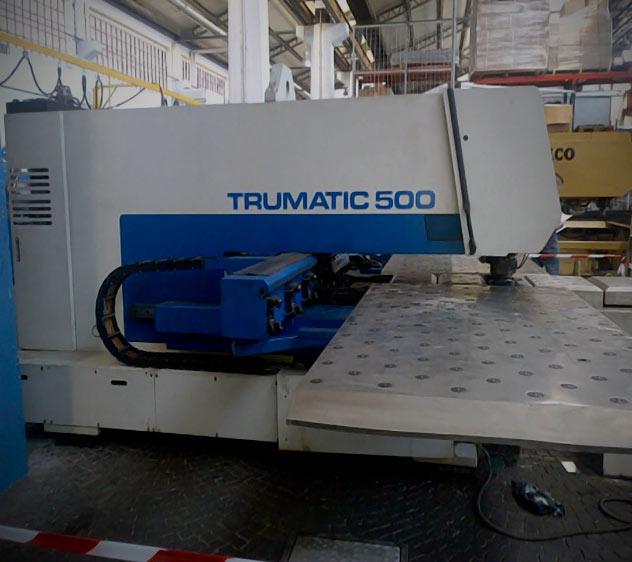 linea-produttiva-robot-trumpf-trumatic_thumb