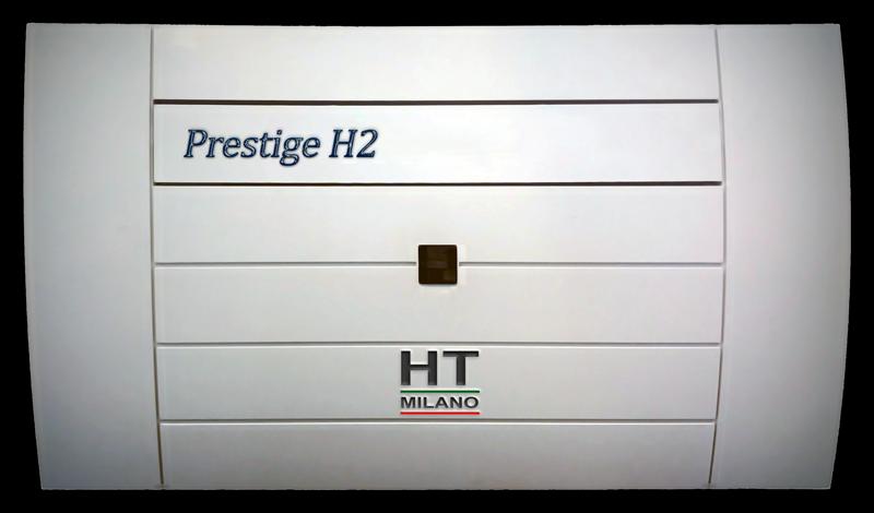 prestige-acqua
