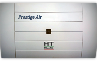 prestige-air