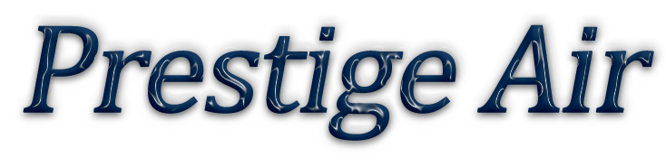 prestige-air-logo