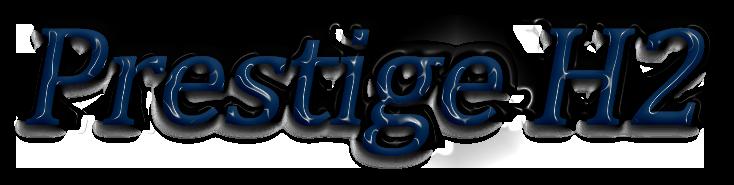 prestige-h2-logo